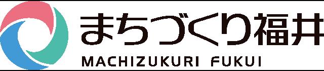 福 バスナビ 京